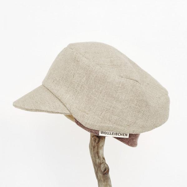 Michels Mütze